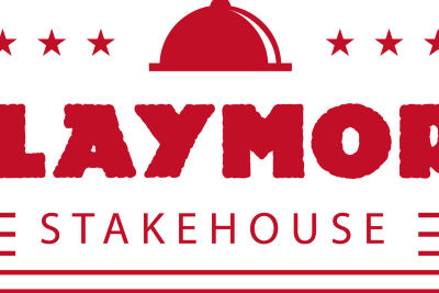 Klaymore Stakehouse Initial Launch
