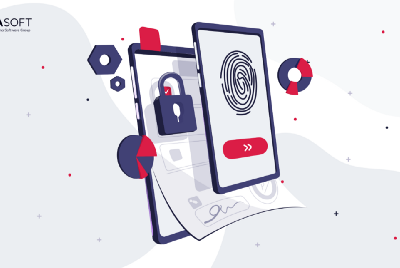 What Are the Best Security Features for Mobile Apps?