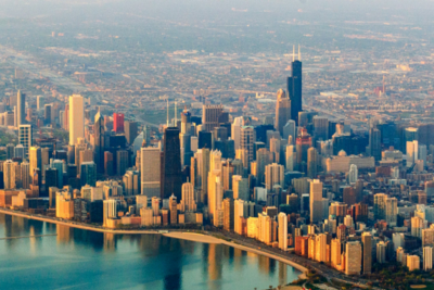 Fun Things to do in Chicago