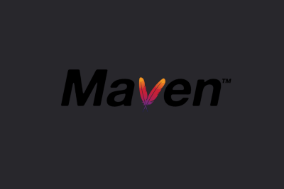 What is Maven and why is it used?
