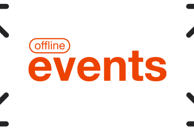 A Guide for Event Managers: How to Stay Sane While Preparing an Offline Event