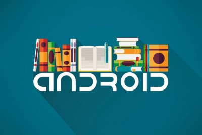 Publishing android libraries to Jitpack with Gradle 7.+
