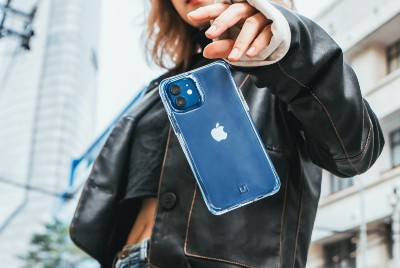 iOS 15 is almost here—is your marketing game ready?