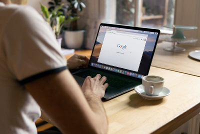 7 Chrome Extensions I Use Daily to Be Efficient and Productive