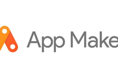 Google App Maker—From zero to one Application