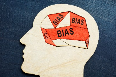 Here's the Big Problem With Implicit Bias Training