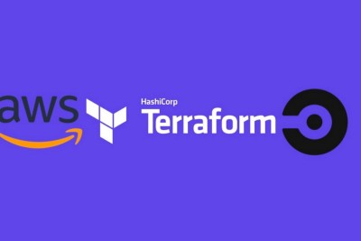 Detecting and Handling Drift with Terraform and CircleCI is easy