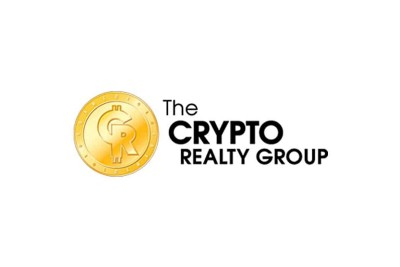 UBITQUITY PARTNERS WITH THE CRYPTO REALTY GROUP AND WELCOMES PIPER MORETTI TO ITS ADVISORY BOARD
