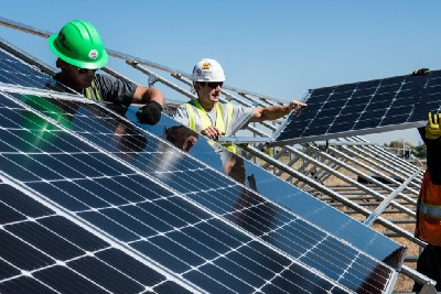 Why solar businesses are going to die