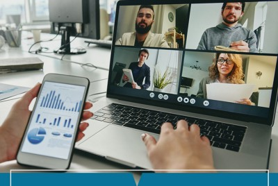 How Video Meetings Enhances Real-Time Communication- GoFounders