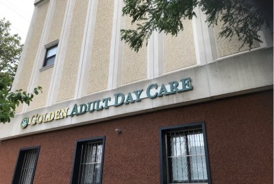 Telemedicine is Great—Except it Doesn't Work for This Adult Day Care in New Jersey