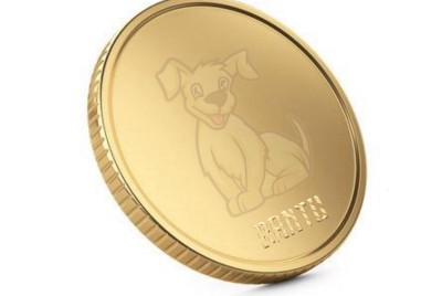 STORY OF THE FIRST EVER MEME COIN WITH A USE CASE; A walk down on why Bantu is the fastest rising…
