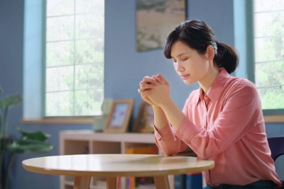 How to Pray Effectively So That God Answers Our Prayers? (Part 1)