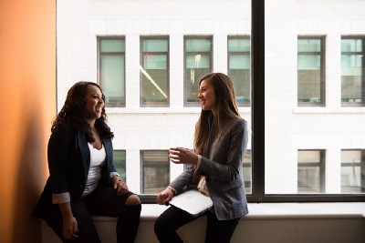 How to Effectively Communicate with Clients and Stakeholders
