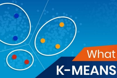K-means Clustering and it's use cases in Security Domain
