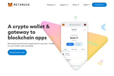 Adding InTime (ITO) to Your MetaMask Wallet
