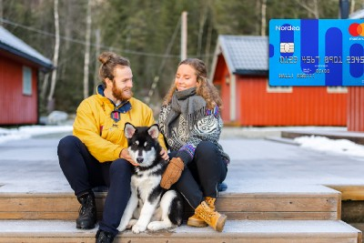 How much does it cost to live in Norway? (Countryside/Cabin)