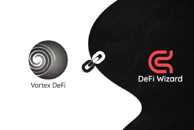 Vortex DeFi partners with DeFi Wizard for ETH to BSC bridge