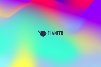 Work from home, a year later: Unveiling Flaneer