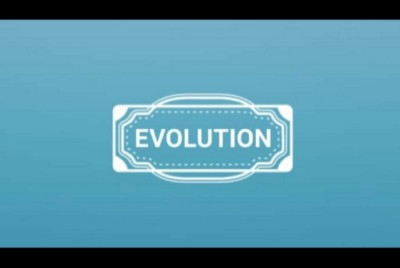Learning Genetics and Evolution Online