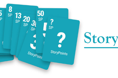 Story Point-Agile Project Management