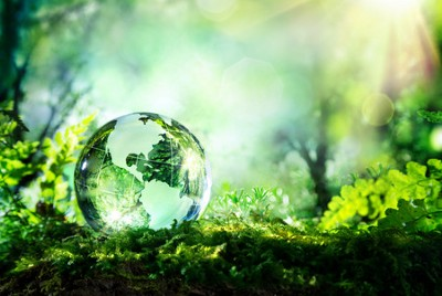 Is it time for Carbon Footprint Management to shine?