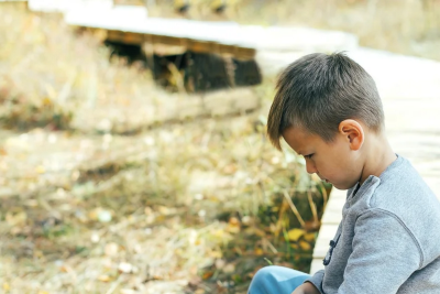 How to help your child deal with a bully, according to a child psychologist
