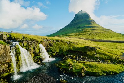 10 Days in Iceland: A First-Timer's Guide to the Icelandic Ring Road (+Photos)