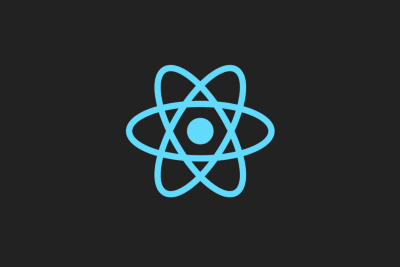 How Does React Work? Brief History—PART 1