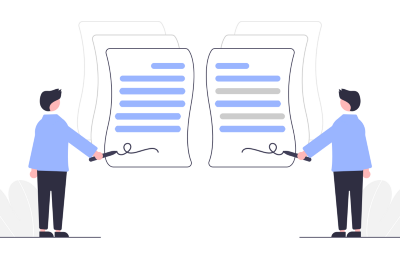 QA Sign Off vs. Conditional Sign Off