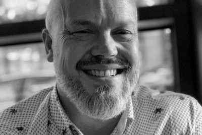 CTO interview: John Williams, every path can lead to a tech career