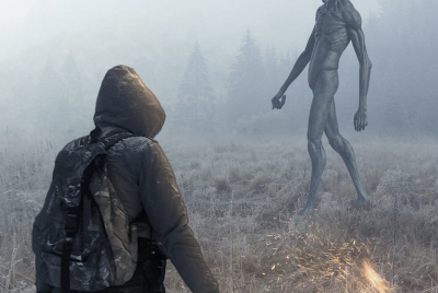 How Would We React If Extraterrestrial Life Was Discovered?