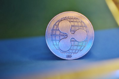 XRP is being delisted from exchanges: Alfacash position