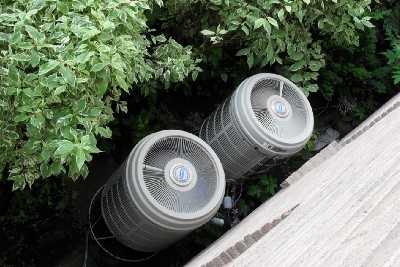 Heat Pumps 101: How the Public Can Fight Climate Change