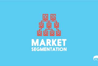 How to Choose your Target Segment?
