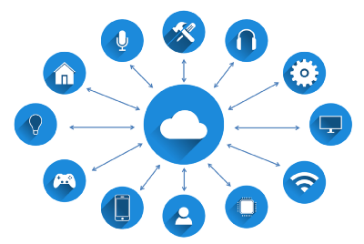 A deep dive on the applications of IoT in the Insurance Industry