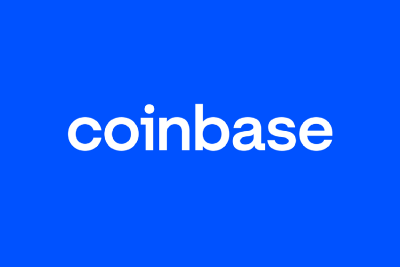 Coinbase updates investment policy to increase investments in crypto assets
