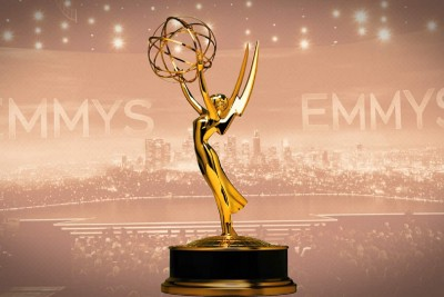 Previewing and Predicting the 73rd Primetime Emmy Awards