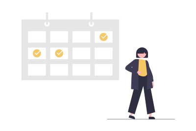 10 Google Calendar Issues You Didn't Know You Had