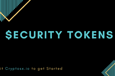 How to Make Profits from Investing in Security Tokens