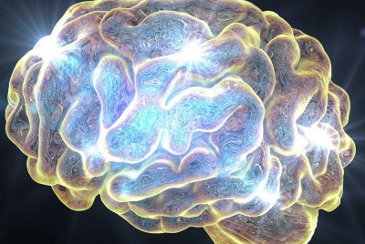 You can cure any disease through heart and brain coherence meditations