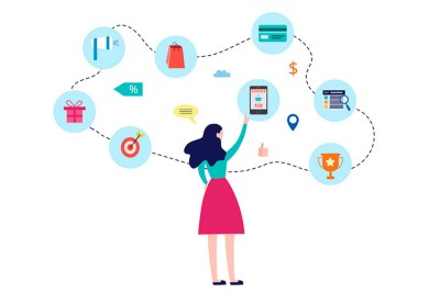 Go On the Customer Journey with Your Product
