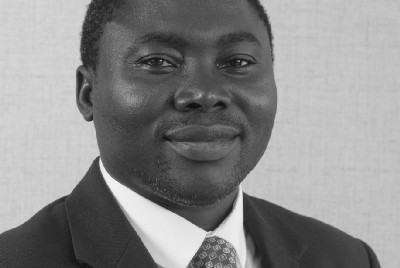 The Finance Act 2020—A Change In The Tax Landscape in Nigeria