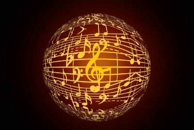 The Mystery of Music Composition: What You Need to Know Before Composing a Note