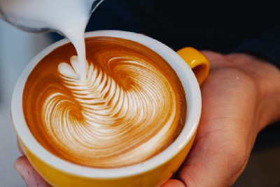 Ten Different Types of Coffee Drinks Explained