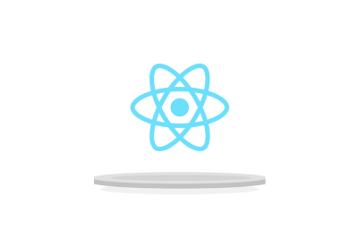 Why you may want to use React