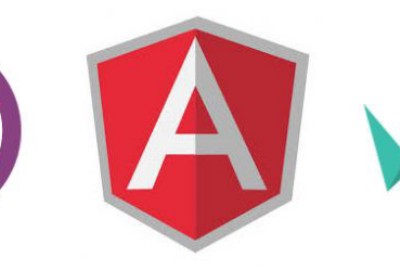 Unit testing Using Reactive forms in Angular