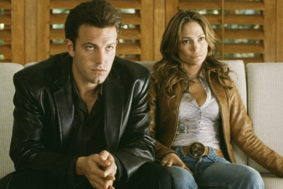 In Relationships, You're Either A Jennifer Lopez Or A Ben Affleck