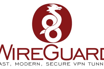 How to install your own WireGuard Server in under five minutes