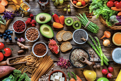 Diet and health at the forthcoming UN Food Systems Summit—a missed opportunity for action?